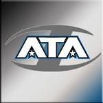 ATA Cheer- Cumming