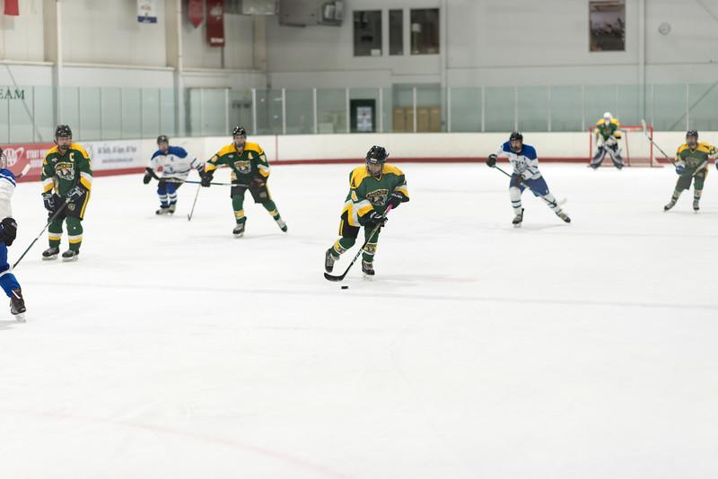 Howard Ice Hockey-734.jpg
