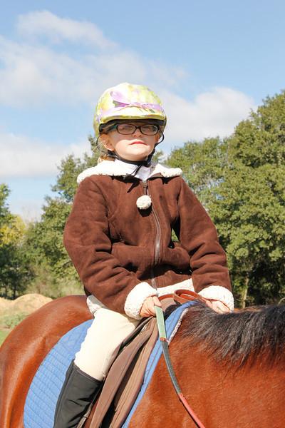 SIRE Ride-a-thon 2013-6349.jpg