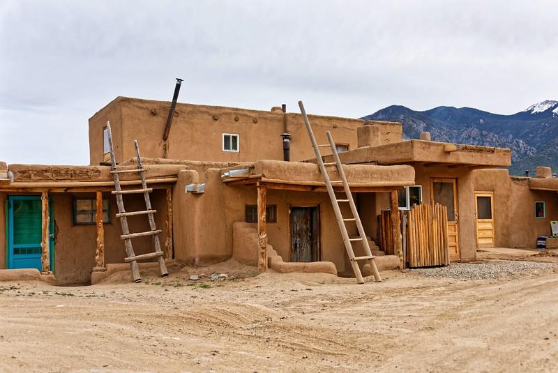 Taos-069.JPG