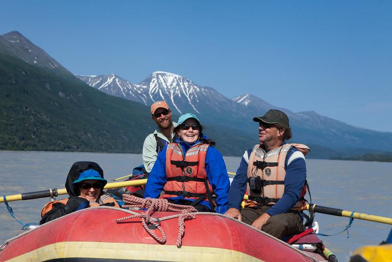 Alaska Copper River-8680.jpg