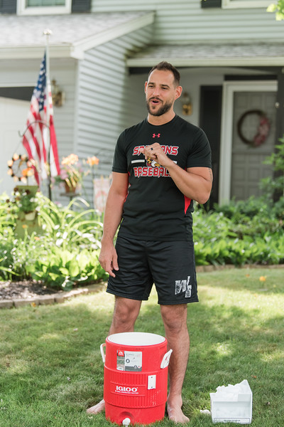 JJ Ice Bucket Challenge 2020-4.jpg