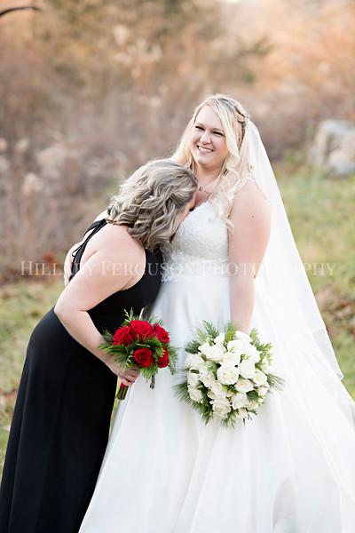 Hillary_Ferguson_Photography_Melinda+Derek_Portraits202.jpg
