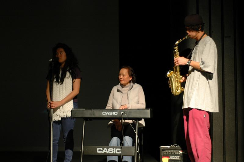 20090925_dbm_tech_rehearsal