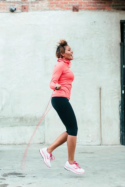 fitnessLA.361.jpg
