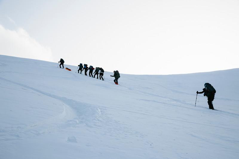 200124_Schneeschuhtour Engstligenalp_web-62.jpg