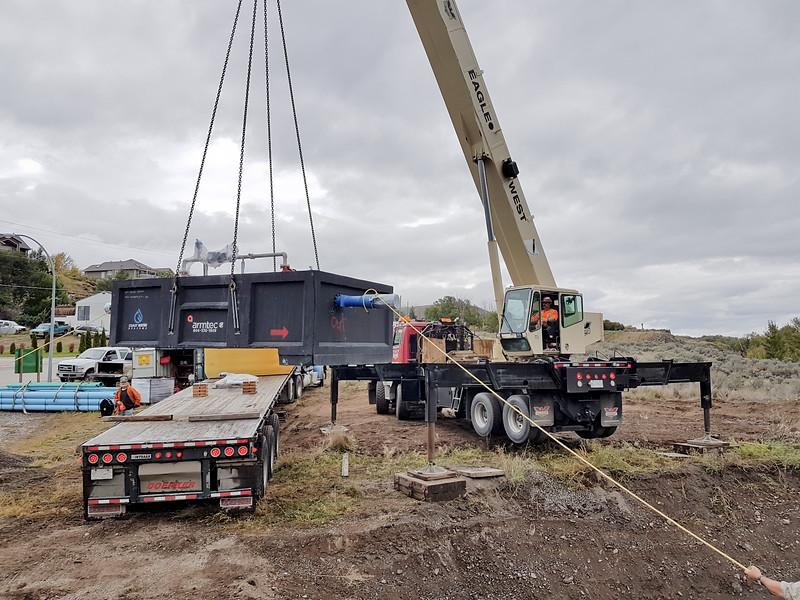 Cache Creek PRV Upgrades - 085838.jpg