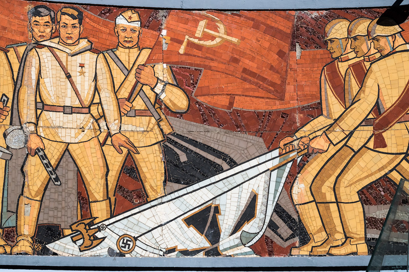 mongolianFebruary-1493.jpg