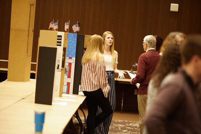 2019 UWL Spring National History Day0010.jpg