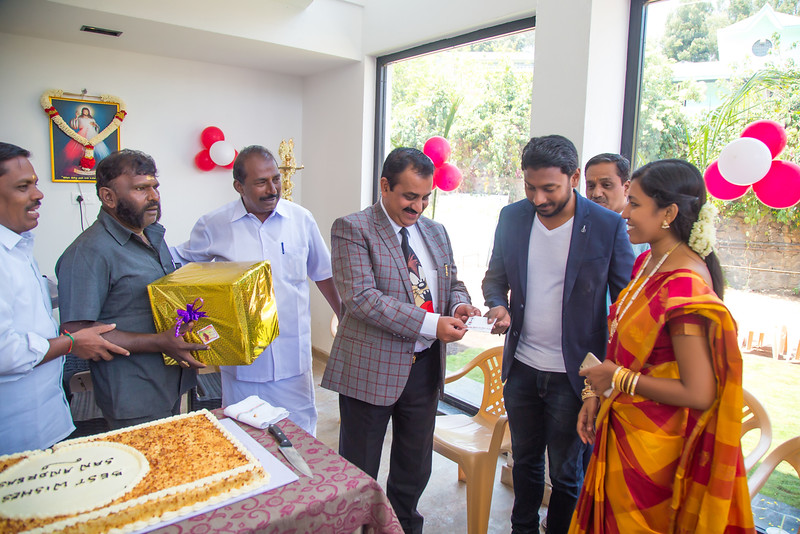 house-warming-ceremony-photography-90.jpg