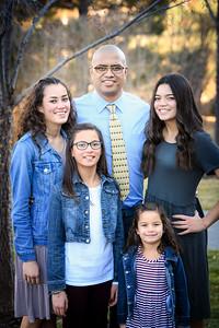2018-12-22 Faifeau & Tiffany & family