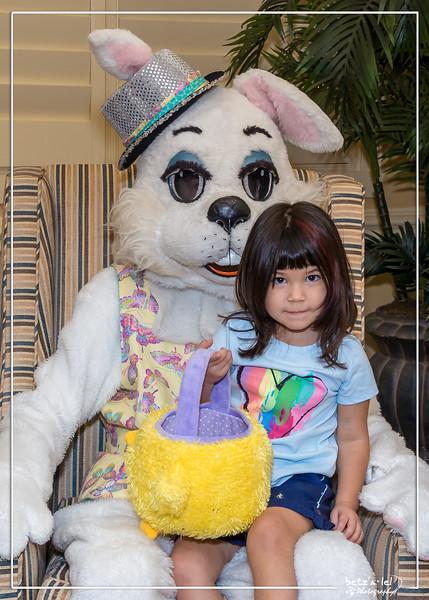 Easter2018_5x7-IMG_0073.jpg