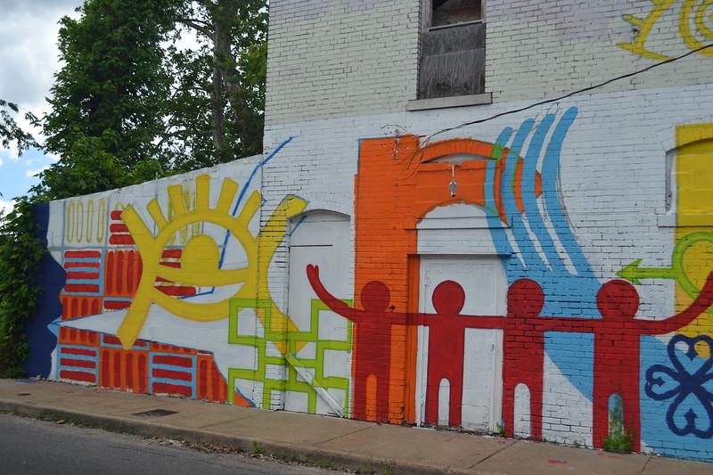 001 Decatur Street Mural.jpg
