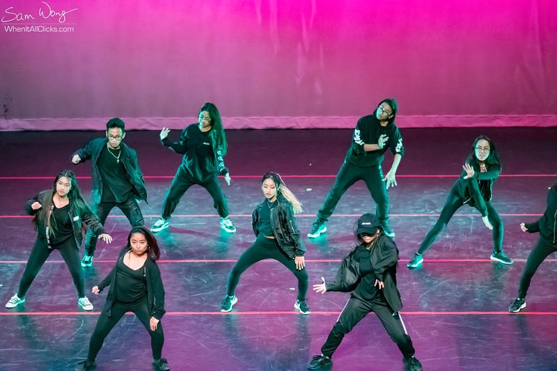 CSM Dance Perspectives-95630.jpg