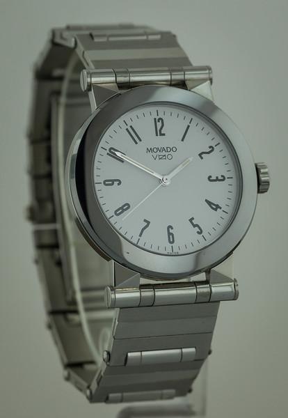 watch-154.jpg