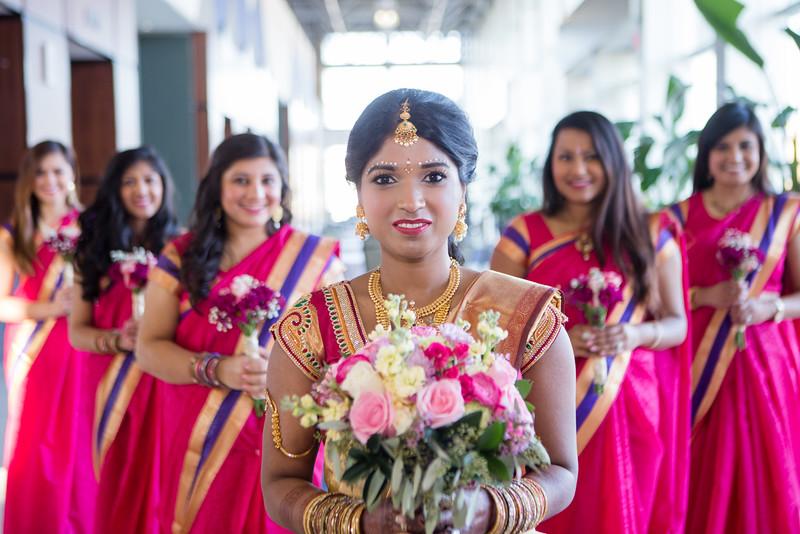 Le Cape Weddings - Bhanupriya and Kamal II-292.jpg