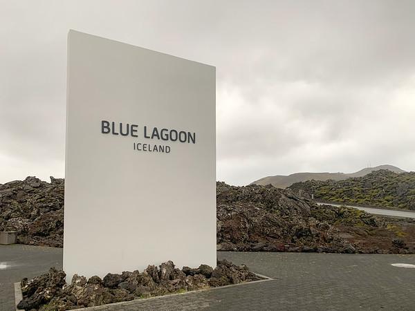 Iceland Adventures - 2019