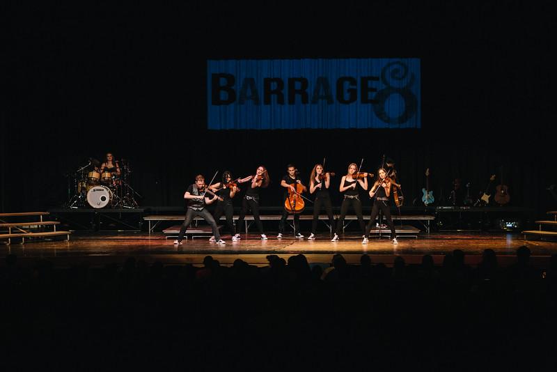 Mike Maney_Barrage - Night 2-482.jpg