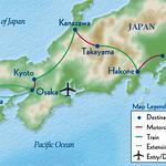 Insider's Japan 2019