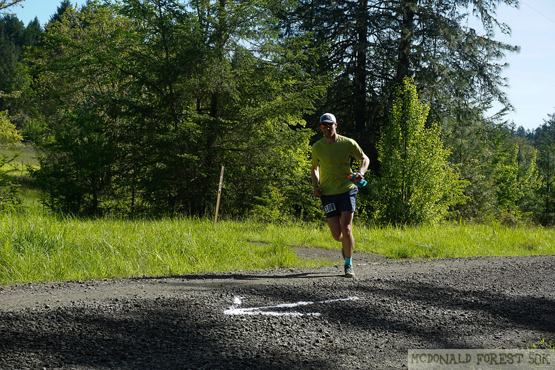 20190504.gw.mac forest 50K (39 of 123).jpg