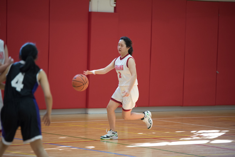 JV_Basketball_wjaa-4614.jpg