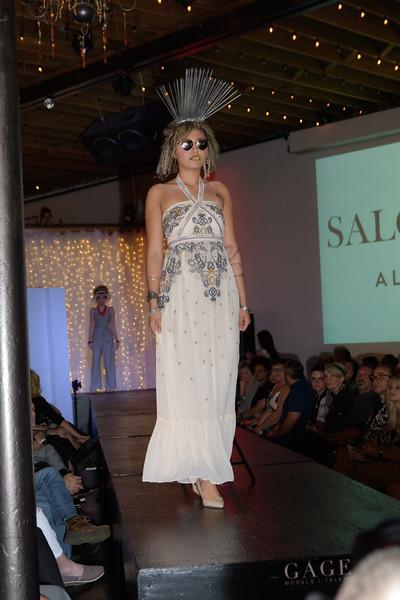 Knoxville Fashion Week 2019 Thursday-142.jpg