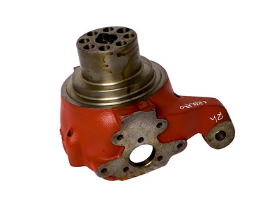 CARRARO 709/19 RH 4WD SWIVEL HUB 81867869