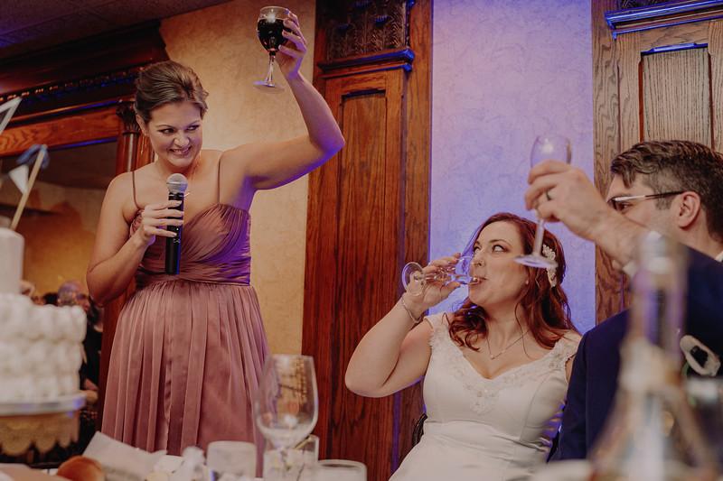 Wedding-0979.jpg