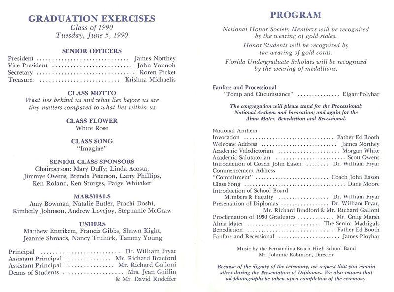FBHS_Class_of_1990-150.jpg