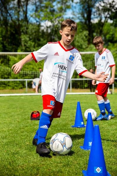 wochenendcamp-fleestedt-090619---f-49_48042271953_o.jpg
