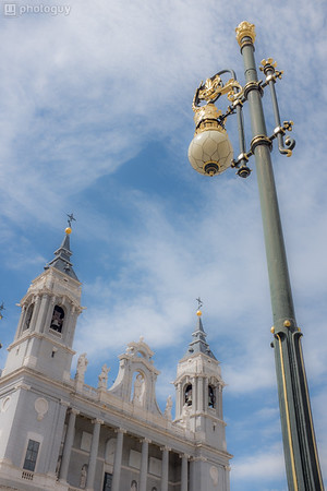 20140519_MADRID_SPAIN (18 of 22)