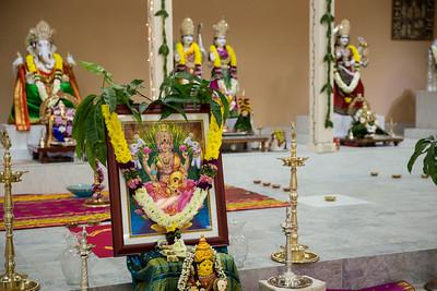 Diwali Photos by Sanjeev