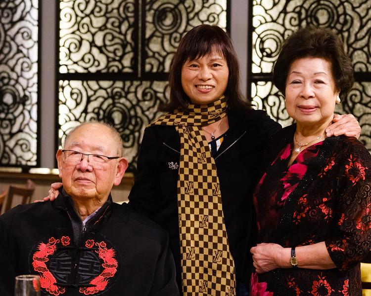 XT3 Herbert Lau Birthday-54.jpg