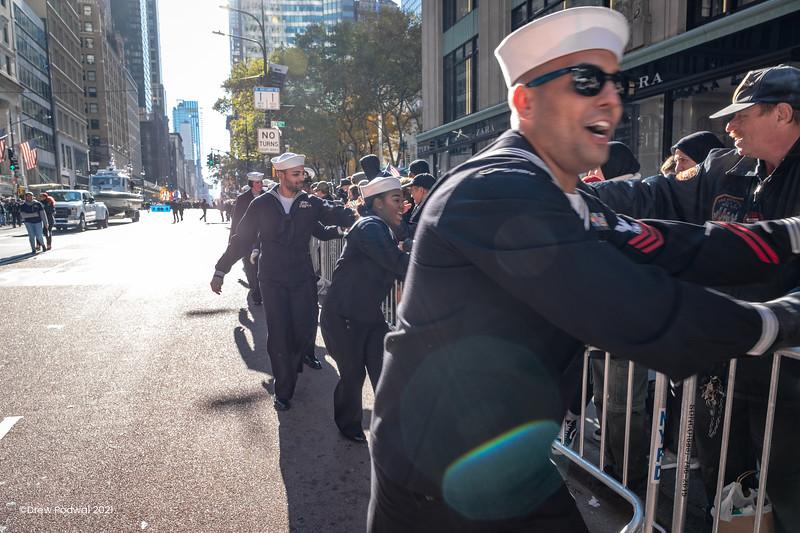 NYC-Veterans-Day-Parade-2018-HBO-41.jpg