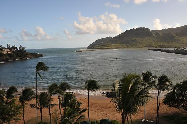 Hawaii - Island of Kauai