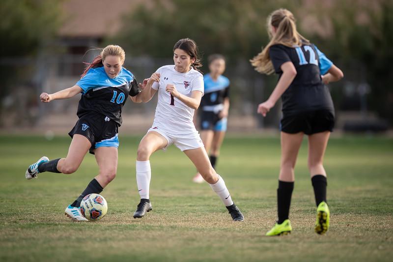 CP_Girls_Soccer_007.jpg