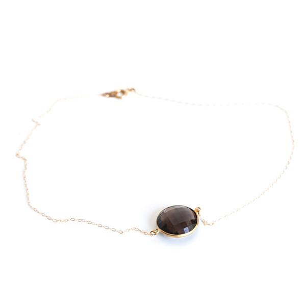 130831-Oxford Jewels-0018.jpg