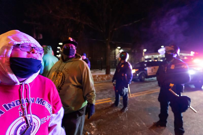 2020 12 30 36th and Cedar Protest Police Murder-71.jpg