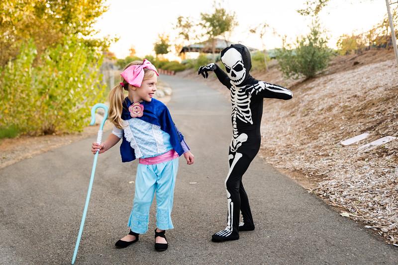 Colton and Paisley Halloween 2019-9038.jpg