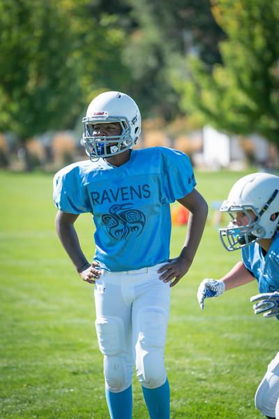 Ravens vs Mtn Home 9-24-16-39.jpg