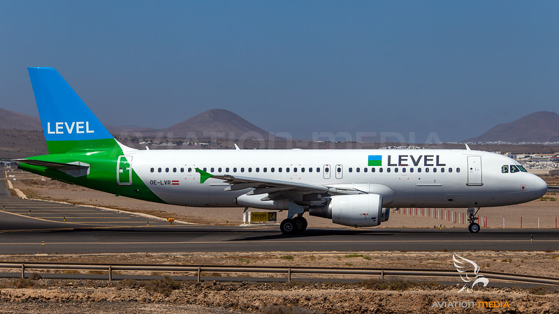 Level_A320_OE-LVR__ACE_20190813_Ground_Sun_MG_3990_AM.jpg