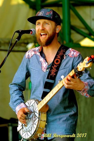 Phil Puxley - Chris Buck Band - Porkapalooza 2017 255.jpg