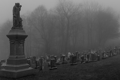 Barto Fog - Dec_23_2015