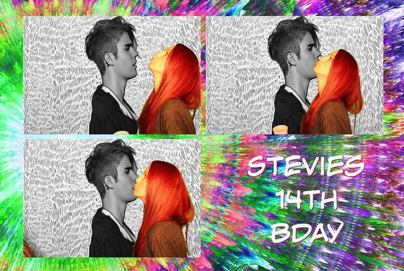 Stevies Party (20).jpg
