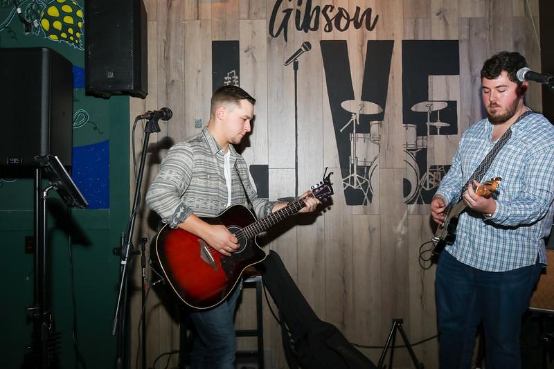 2019 LW Band Gibson-29088.jpg