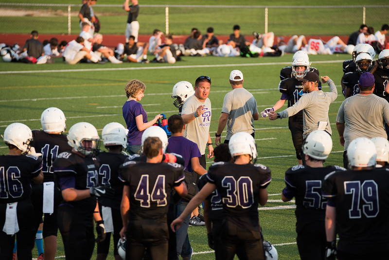 CRHS Freshman NB Game 2016-369.jpg