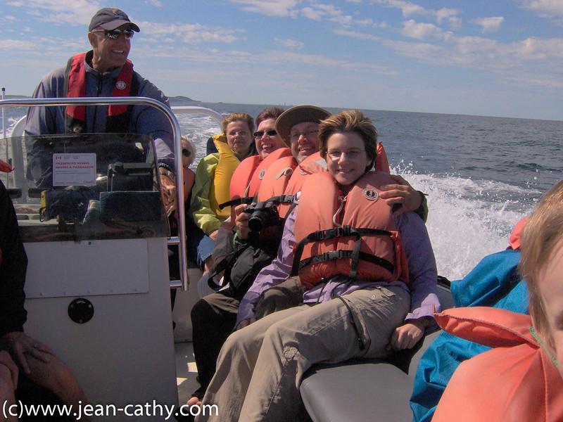 Maritimes_2007-IDM- (10 of 57)