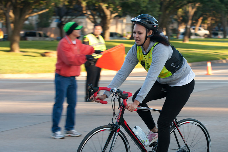Try Andy's Tri 2013-8683.JPG