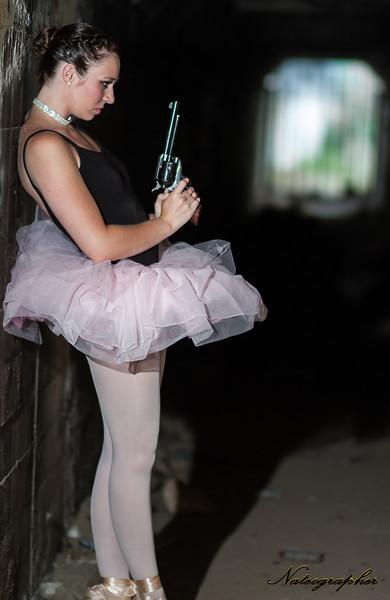 Lindsay Dance-085 rev A.jpg