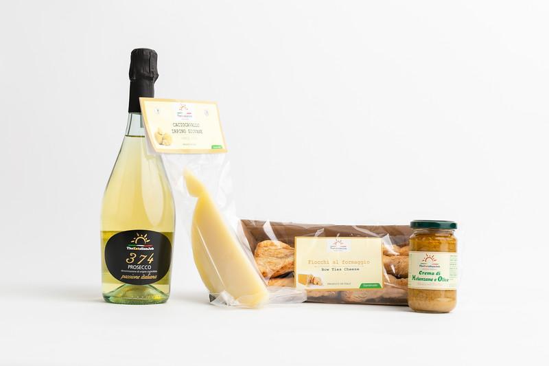 Eatalian Job salame cheese-8.jpg